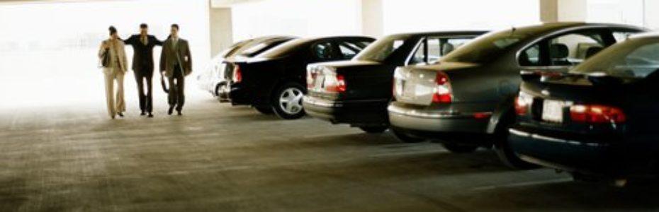 invertir-parkings-2015