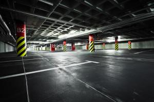 aparcar-coche-y-moto