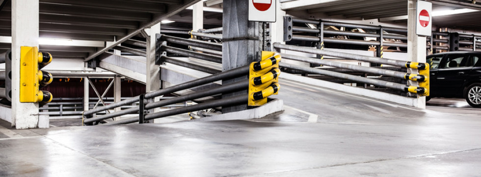 Invierte en aparcamientos y gana dinero con - Comprar parking en barcelona ...