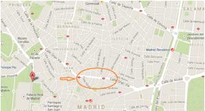 mapa-garaje-gran-via-madrid