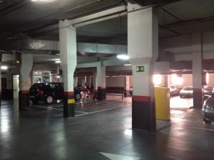 garaje-en-venta-retiro-madrid