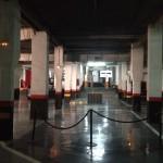 garaje-100-plazas-madrid