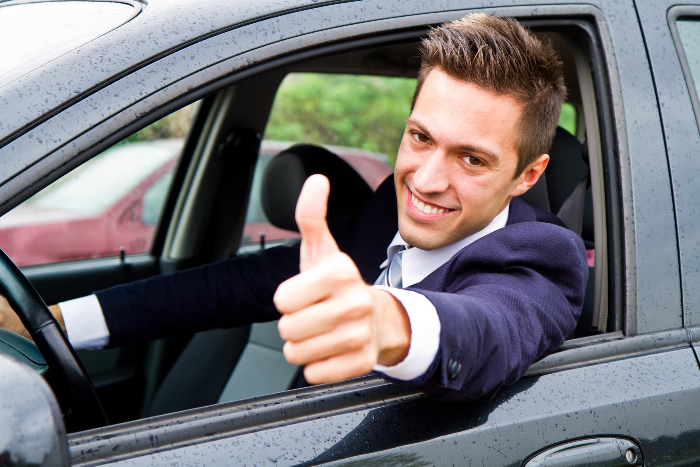 12 puntos a tener en cuenta de tu contrato de alquiler de - Alquiler plazas de garaje madrid ...
