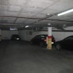 invertir en parkings