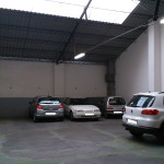 invertir-en-parkings-barcelona