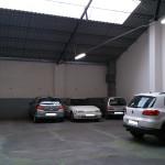 invertir-en-parkings-barcelona