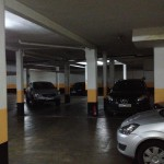 INVERTIR-EN-PARKINGS-MELENDEZ-VALDES