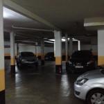 INVERTIR-EN-PARKINGS-MELENDEZ-VALDES