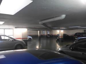 invvertir-en-parking-en-barcelona