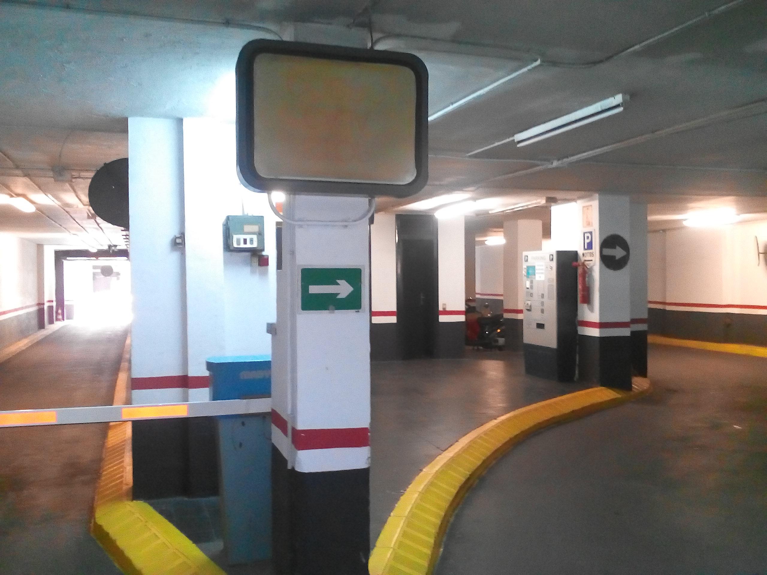 parking_en_rotación_barcelona