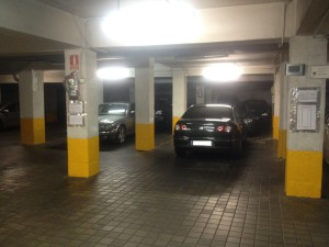 invertir-en-parkings-en-madrid