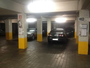 invertir-en-parkings-en-madrid