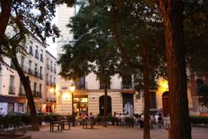 parking-Conde-Duque