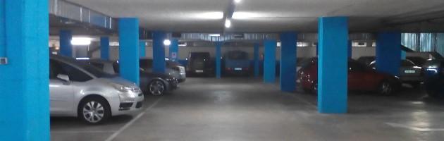 invertir-en-garajes-en-barcelona