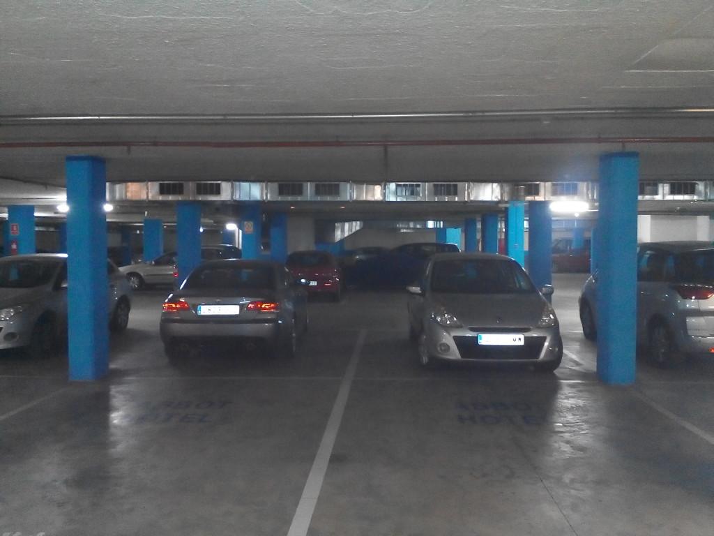 garaje-en-explotación