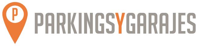 el blog de los especialistas en parkings y garajes