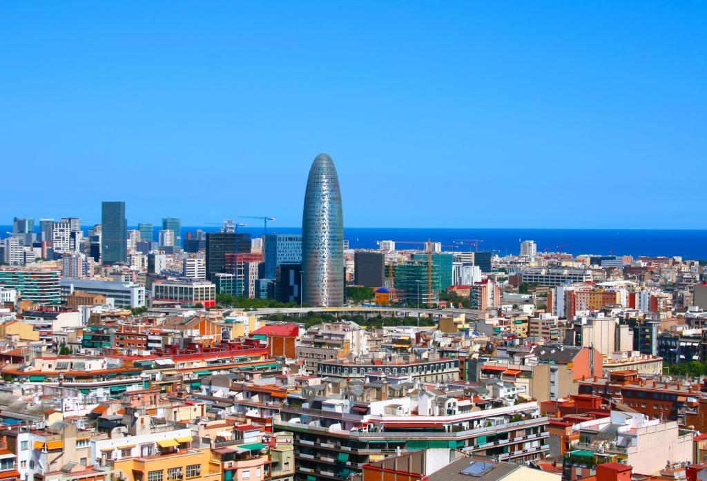 parking-sants-barcelona