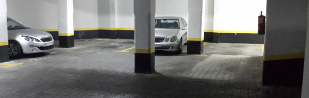 parking-bravo-murillo