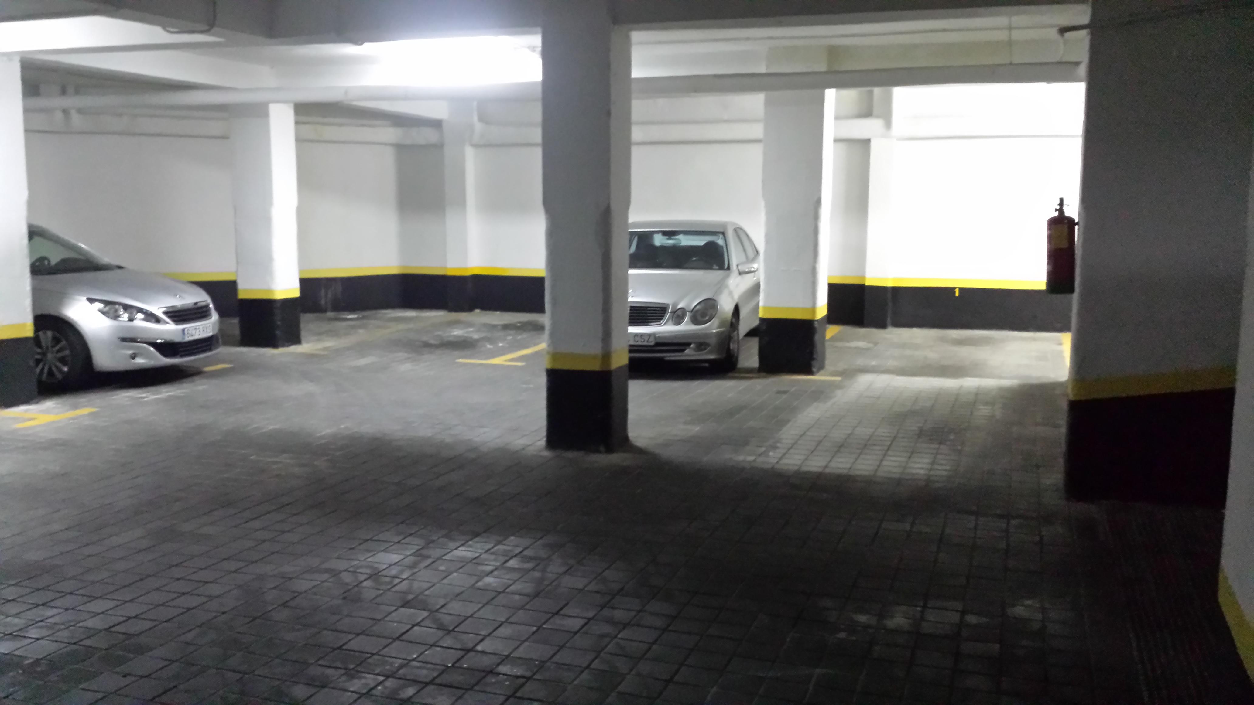 parking-bravo-murillo