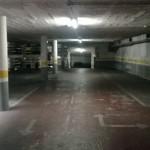 LOTE DE 10 PLAZAS DE PARKING EN EL CENTRO DE L'HOSPITALET