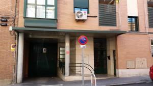 invertir en plazas de garaje en madrid