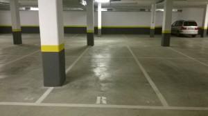 garaje-teodora-lamadrid
