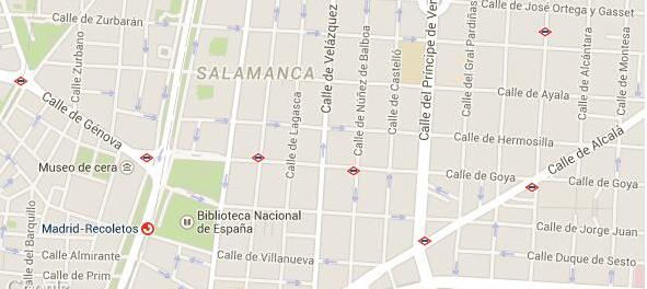 invertir-garaje-barrio-salamanca