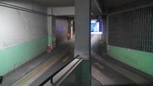 parking-en-explotacion-en-madrid