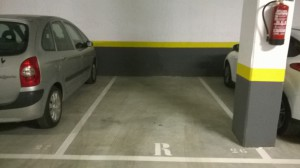 parking-teodora-lamadrid