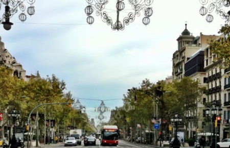 parking-paseo-de-gracia
