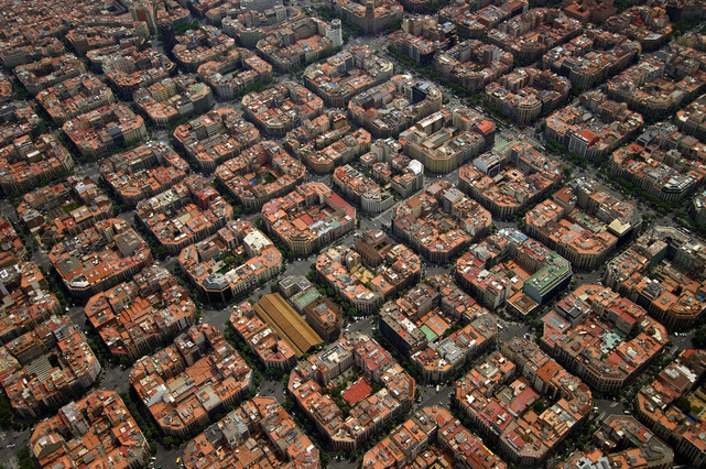 parking_rentabilidad_barcelona