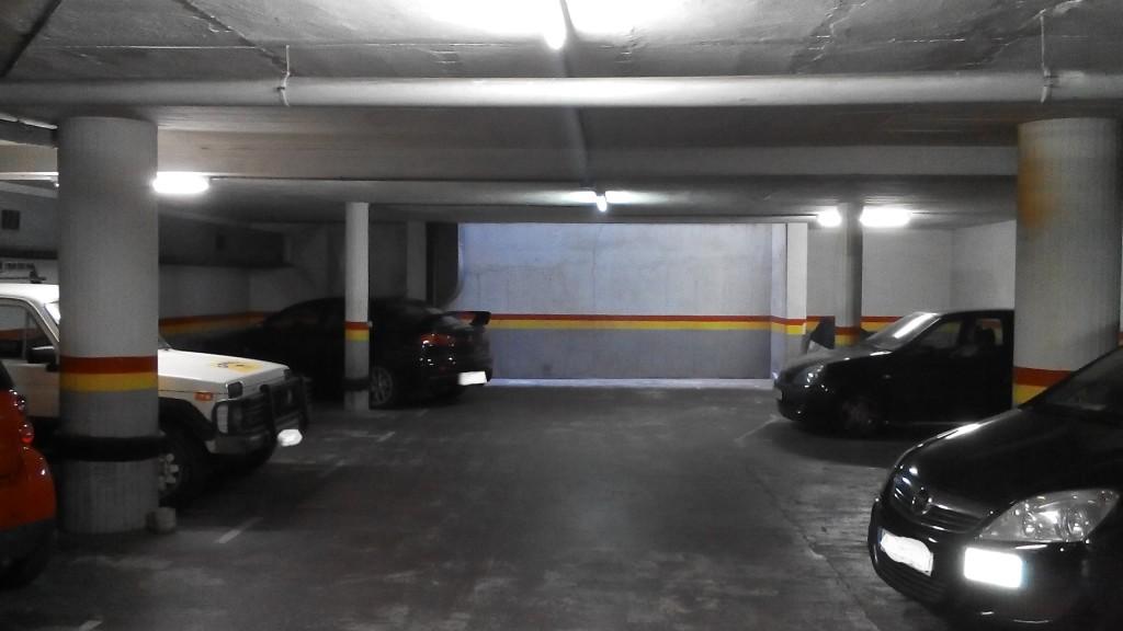 invertir-garaje-explotación-barcelona
