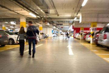 impuestos-donacion-plaza-parking