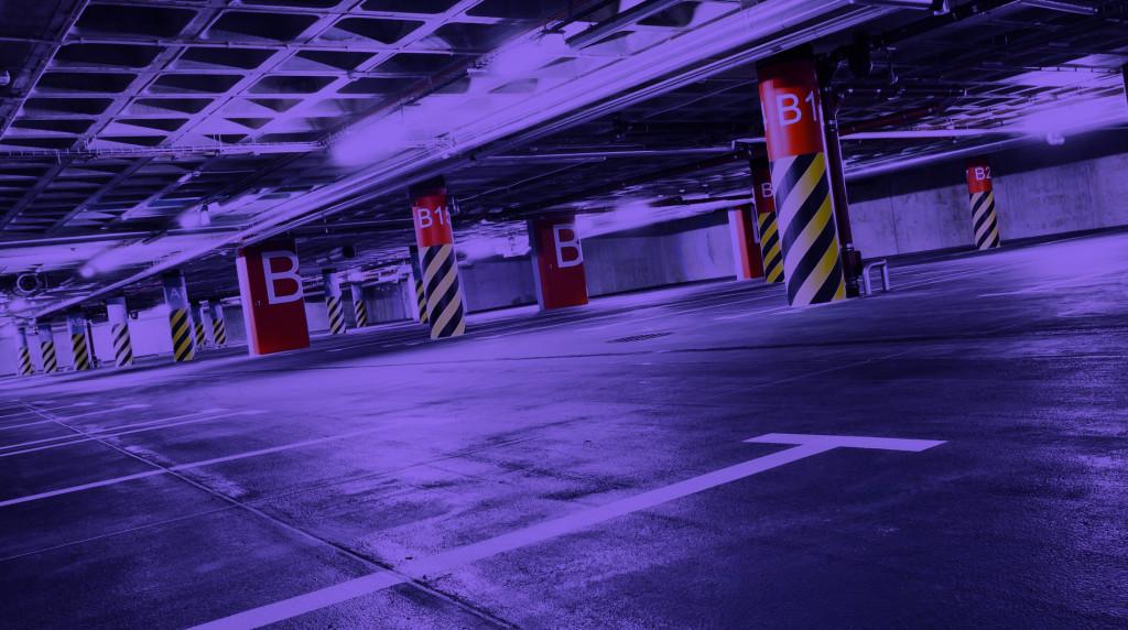 gastos-deducibles-venta-plaza-garaje