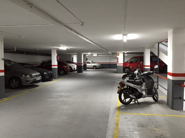 alquilar-una-plaza-de-parking
