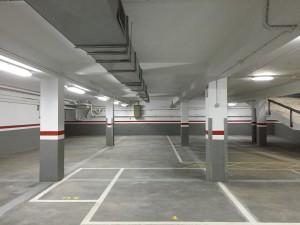 invertir-garaje-barcelona