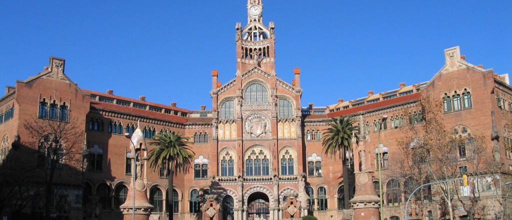 parking-hopital-sant-pau