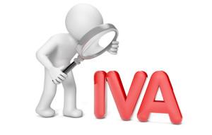 Preguntas frecuentes sobre el IVA en la compra de plazas de garaje