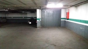 invertir garaje barrio salamanca (1)