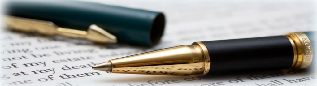 gastos-segun-ley-notaria