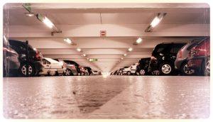 Preguntas y respuestas: parking para residentes en concesión