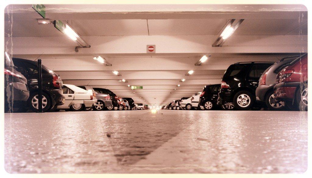 garajes-completos-en-barcelona