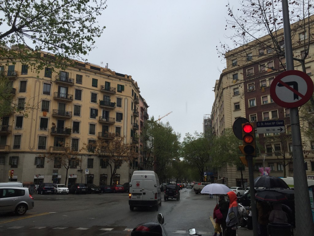 aparcamiento-pupilaje-barcelona