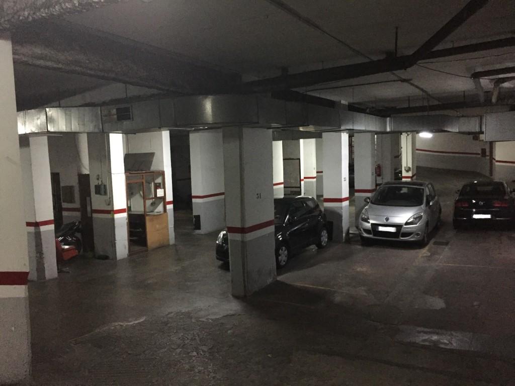 garaje-en-explotación-en-barcelona