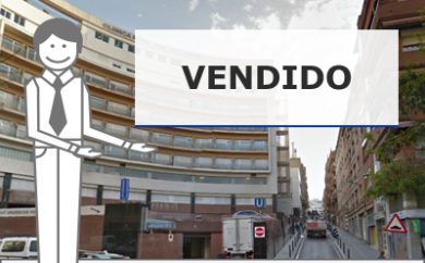 parking-abonados-en-barcelona