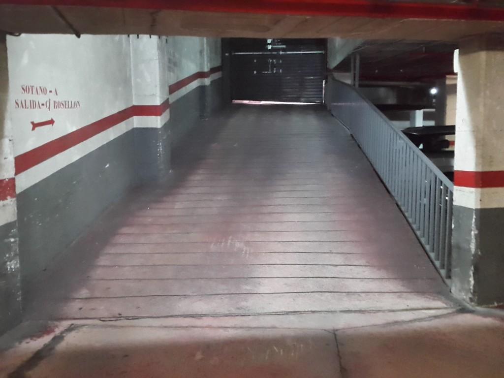 lote-plazas-garaje-les-corts