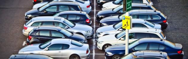 problemas-en-el-parking