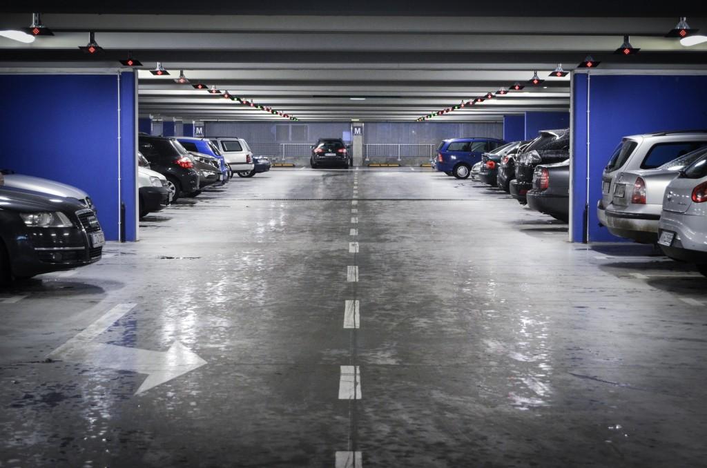5-principales-problemas-parking