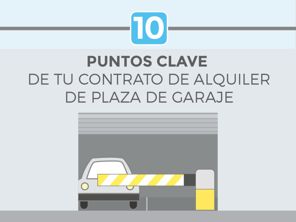 infografia alquiler parking
