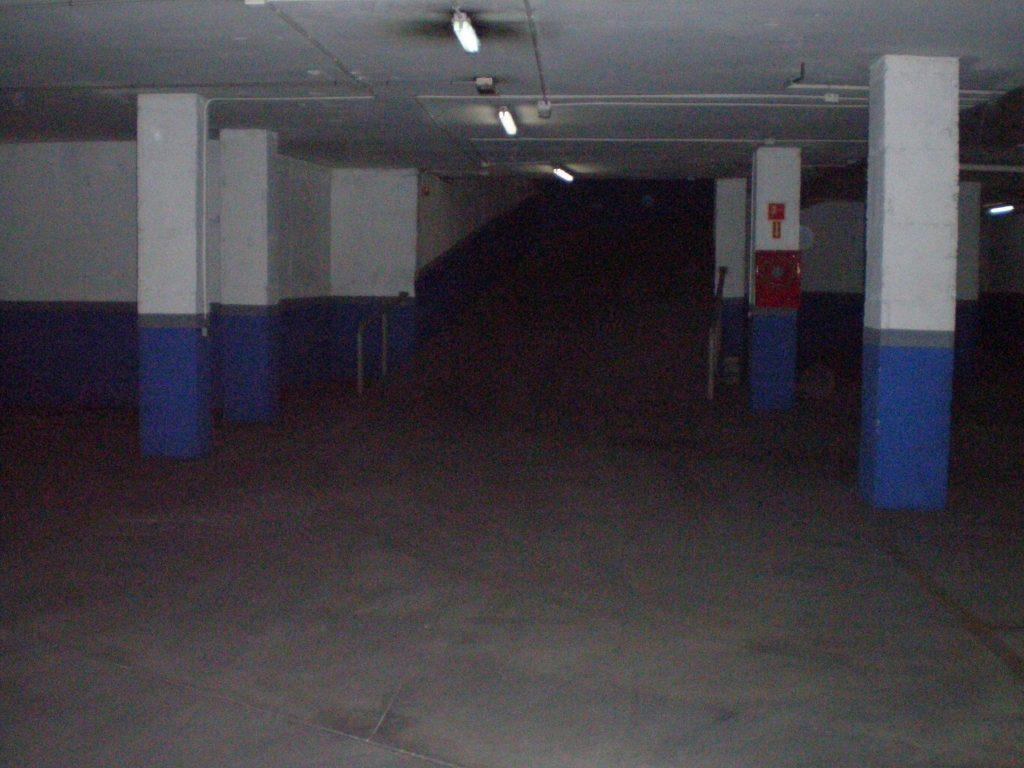 garaje-en-arganda-del-rey